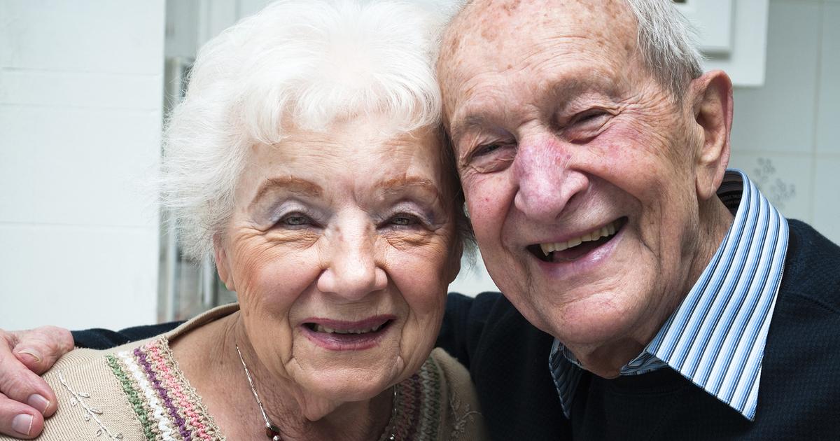 London Australian Seniors Singles Dating Online Site