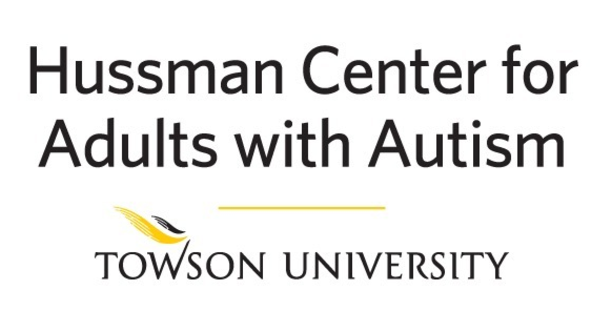 Center for adults with autism spectrum disorders towson