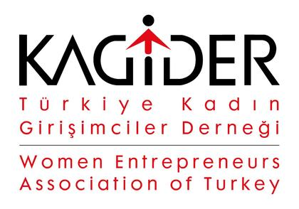 Classic kagider logo