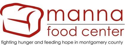 Classic manna logo