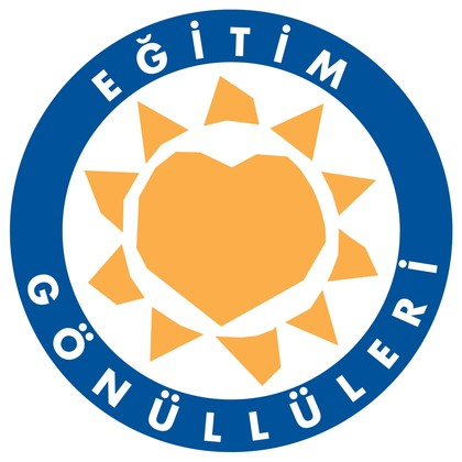 Classic tegv logo