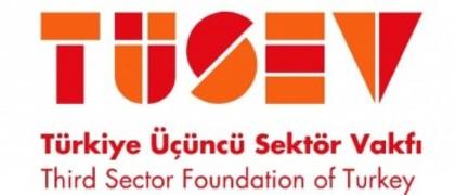 Classic tusev logo hreso 1024x428 350x150