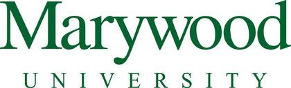 Classic marywood university 357