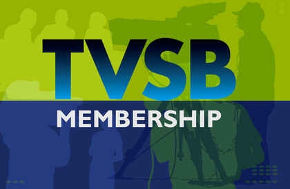 Classic tvsbmembershipcause