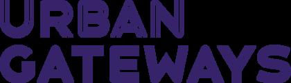 Classic ug logo main purple