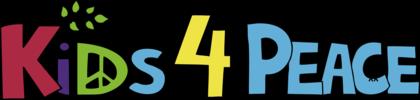 Classic horizontal logo transparent