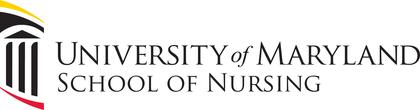 Classic um school nursing rgb
