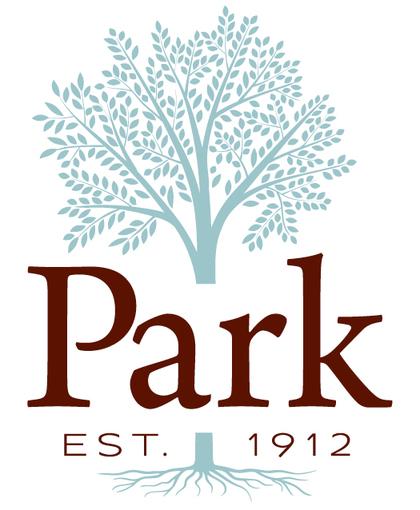 Classic park logo est 1912