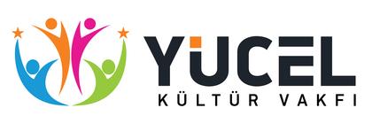 Classic ykv logo yatay 01