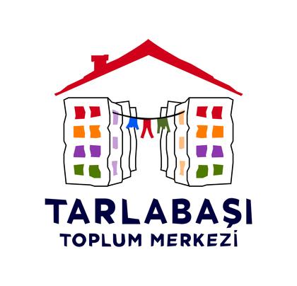 Classic ttm logo  1