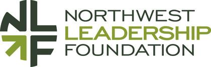 Classic nlf logo color