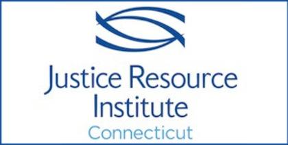 Classic jri conn logo