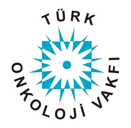 Classic tov logo