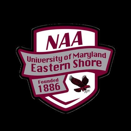 Classic naa logo