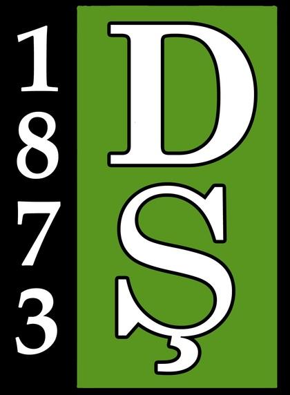 Classic logo  1