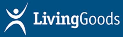 Classic lg logo