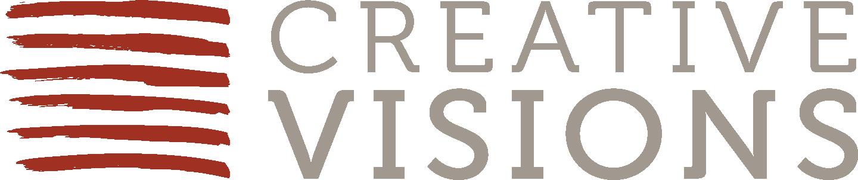 Classic cvf logo 2