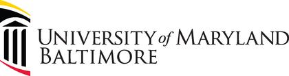 Classic umb logo horizontal