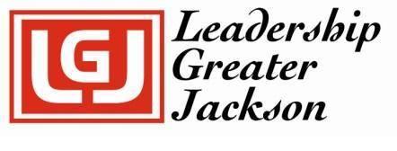 Classic lgj logo