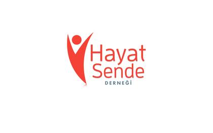 Classic hayat sende   2015 logo 11