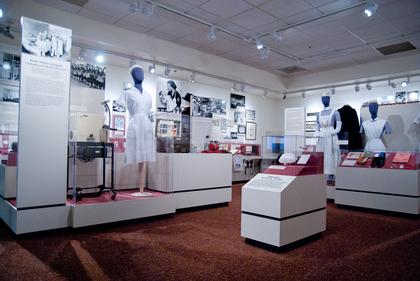 Classic museum 1