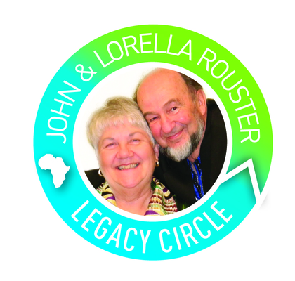 Classic rouster legacy logo  1