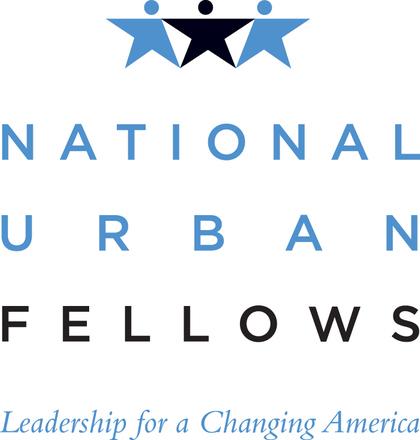 Classic final nuf logo wtagline