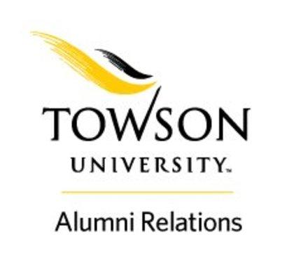 Classic alumni relations logo