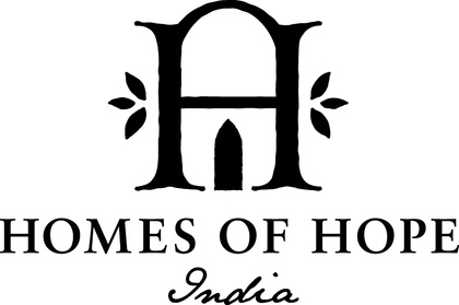 Classic hoh logo   cleanest image.pdf