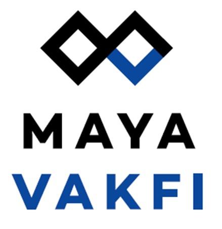 Classic mv logo1