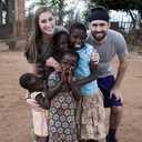 WMF Malawi