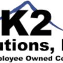 Small k2 logo standard blk lg 200x90