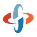 Small shpe logo 01