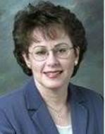 Sharon Winston