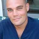 Matt LeFreniere