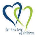 The Matthew Reardon Center for Autism