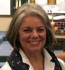 Patti V.