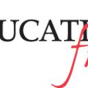 Small ed1st logo