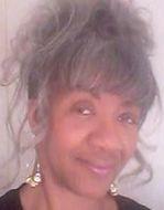 Rita White