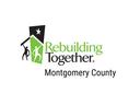 Rebuilding Together Team