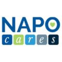 Small napo cares