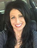 Brandie Cassella