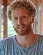 Peter Rosenbluth