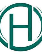 Hertzbach & Company P.A.