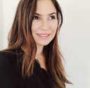 Charlotte Megan Edwards