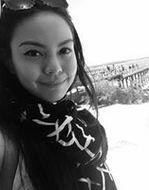 Jessa Marie Lopez
