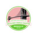 Delta Rho Omega