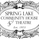 Spring Lake Theatre Company