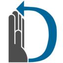 Small df2016 3 colors icon