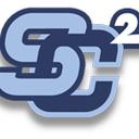 Small sc2 logo